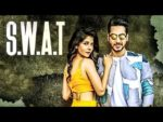 SWAT Lyrics – AVI J & Heartbeat
