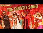 The Goggle Song Lyrics – Mubarakan | Sonu Nigam, Armaan Malik