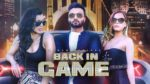 Back in Game Lyrics  – Aarsh Benipal