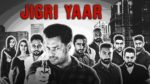 Jigri Yaar Lyrics – Rupinder Gandhi 2 The Robinhood – Angrej Ali
