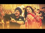 Parinda Lyrics – Jab Harry met Sejal – Pardeep Sran