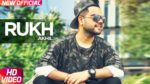 Rukh Lyrics – Akhil – BOB – Full Lyrics
