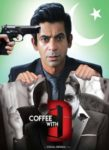 Tumhari Mohabbat Lyrics – Coffee With D