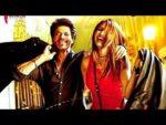 Yaadon Mein Lyrics – Jab Harry met Sejal | Mohd. Irfan, Jonita Gandhi, Cuca Roseta