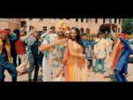 G. Sidhu – Sapni Lyrics
