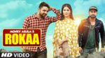 Rokaa Lyrics – Money Aujla