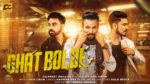 Ghat Bolde Lyrics – Dilpreet Dhillon – Goldy – Harman Batth – Desi Crew