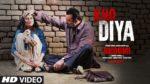 Kho Diya Lyrics – Bhoomi