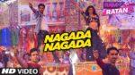 Nagada Nagada Lyrics – Ramratan