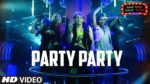 Party Party Lyrics – Kaun Mera Kaun Tera