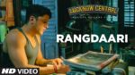 Rangdaari Lyrics – Lucknow Central