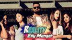 Reality Lyrics – Elly Mangat