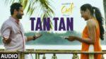 Tan Tan Lyrics – Chef