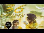 36 Kamiyan Ft Sudesh Kumari – Surjit Bhullar