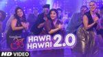 Hawa Hawai 2.0 Lyrics – Tumhari Sulu