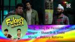 Ishq De Fanniyar Lyrics – Fukrey Returns
