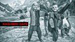 Kashmiri Gate Lyrics – Lovely Noor