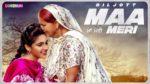 Meri Maa Lyrics – Diljott – King Grewal – Daljit Singh