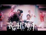 Raina Lyrics – Fukrey Returns