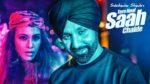 Tere Naal Saah Chalde Lyrics- Sukshinder Shinda