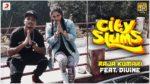 City Slums Lyrics – Raja Kumari, Divine