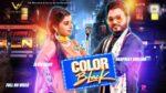 Color Black Lyrics – Harpreet Dhillon – Jassi Kaur