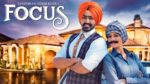 Focus Lyrics – Jassimran Singh Keer