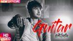 Guitar Sikhda Lyrics – Jassi Gill – B Praak – Jaani
