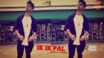 Ik Ik Pal Lyrics – Karan Sehmbi