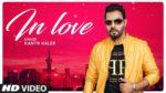 In Love Lyrics – Kaler Kanth – Prince Ghuman