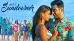 Sundowner Lyrics – Avi J & Jyotica Tangri