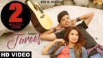 Tareef Lyrics – Zorawar