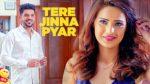 Tere Jinna Pyar Lyrics – Zabby Goraya