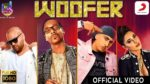 Woofer Lyrics – Zora Randhawa – Jaggi Jagowal – Dr Zeus – Snoop Dogg