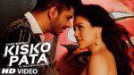 Kisko Pata Lyrics –  Yash Wadali
