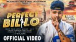 Perfect Billo Lyrics – Parth Sarthi