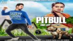 Pitbull Lyrics – Satt Dhillon – Deepak Dhillon